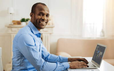 Work From Home Changes Anticipated Post COVID-19