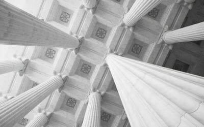 BBH to Sponsor 2020 New York Bankers Association Technology Forum