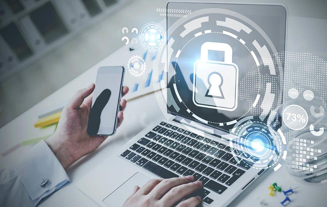 Top 5 Security Features of Cisco Duo